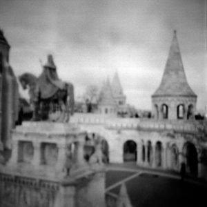 Dreamy Castle